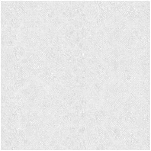 халат roberto cavalli araldico xxl brown Обои Roberto Cavalli №6 17094 , винил на флизелине, 10,05 х 0,70 м