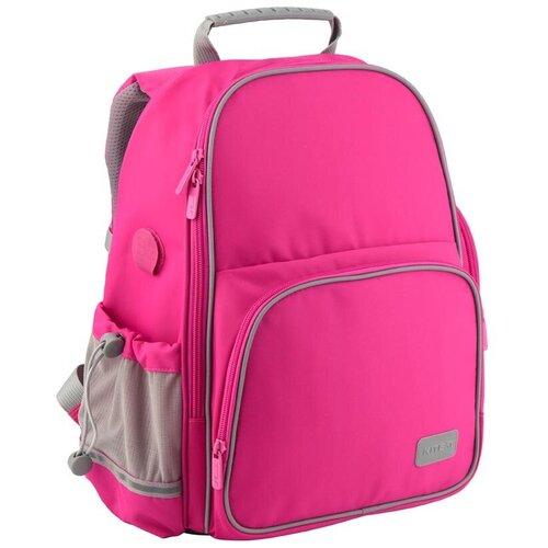 Kite Рюкзак Education Smart K19-720S, розовый