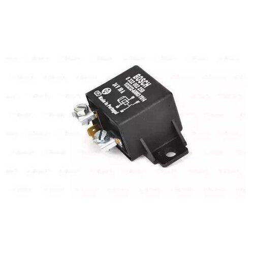 Реле Bosch 0332002258