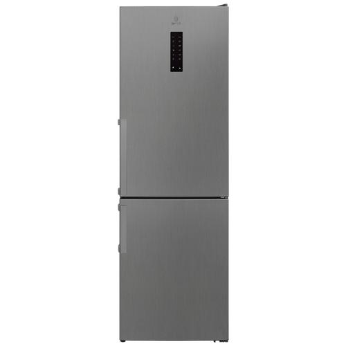 Холодильник Jacky's JR FI1860
