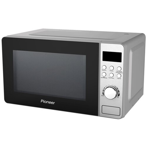 Микроволновая печь Pioneer MW228D