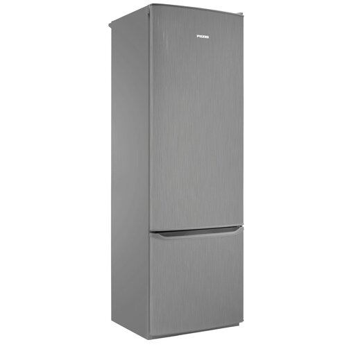 Холодильник Pozis RK-103 S+