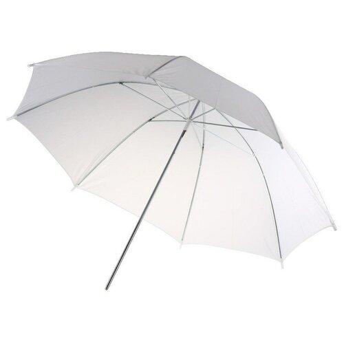 Зонт Ditech UB33T 33(84 см) прозрачный