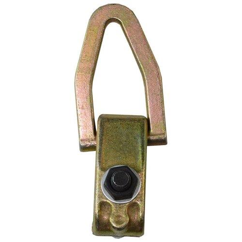 Захват WIEDERKRAFT кузовной мини. 3т WDK-0201
