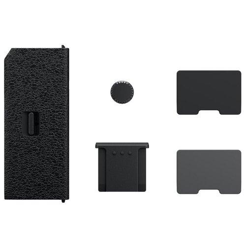 Фото - Комплект крышек Fujifilm CVR-XT4 для X-T4 multicrease 52 комплект для сборки фотокниг