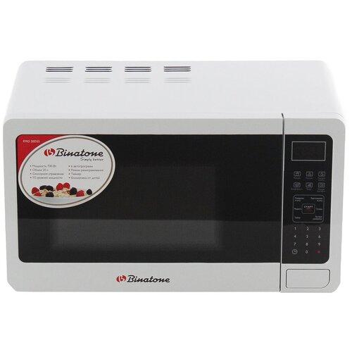 Микроволновая печь Binatone FMO 20D55