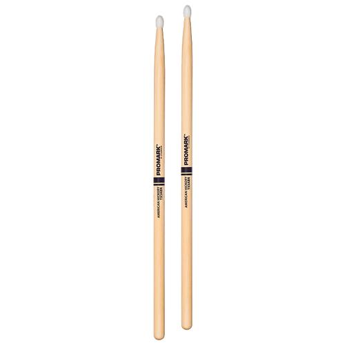 Барабанные палочки Pro-Mark Classic 5AB