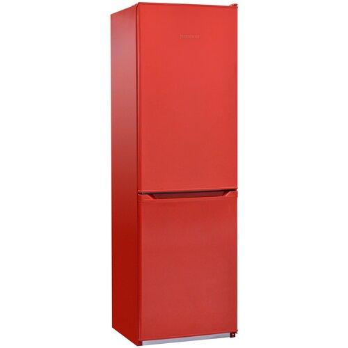 Холодильник NORDFROST NRB 152-832