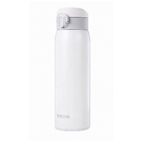 Термос Xiaomi Viomi Steel Vacuum 300ml White