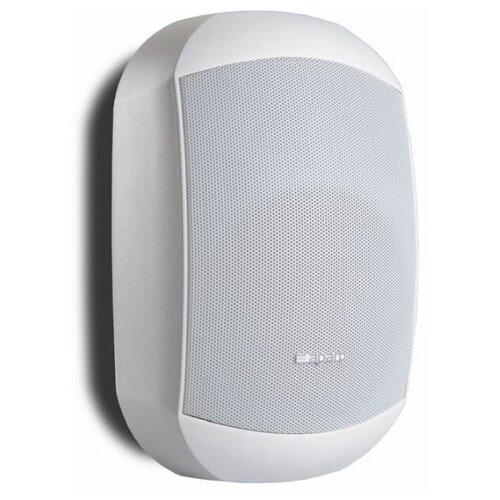 Подвесная акустическая система APart MASK6C white