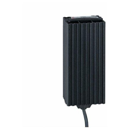 Обогреватель EKF heater-100-20 черный