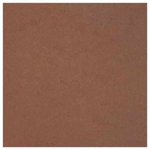 Фоамиран EVA-1010, 10 шт, 20х30 см, 1 мм., Astra&Craft (BK004 св.коричневый)