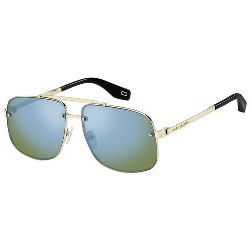 Солнцезащитные очки MARC JACOBS MARC 318/S солнцезащитные очки marc jacobs marc 266 s