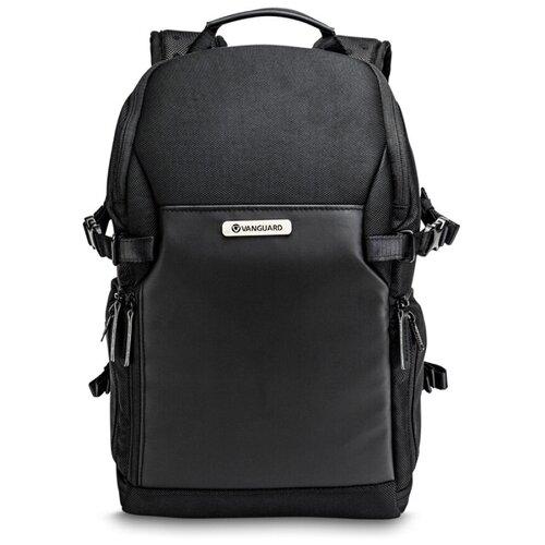 Фото - Рюкзак Vanguard VEO Select 37BRM, черный printio рюкзак 3d четыре стороны альт
