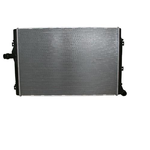 JP GROUP 1114206200 (01103066 / 1114206200_JP / 112324) радиатор, охлаждение двигателя