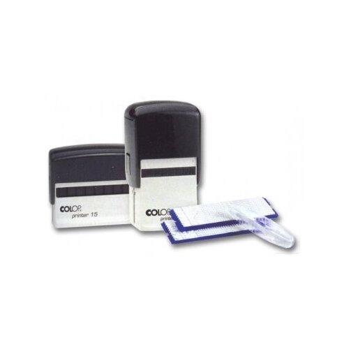 Фото - Штамп самонаборный COLOP Printer 30/1 SET пластиковый, 5 строк детский жилет washes the hei bao foreign trade 1388