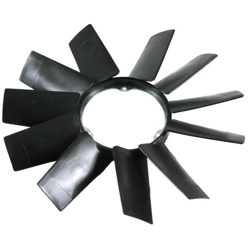 FEBI BILSTEIN 19257 (11521712110 / 11521712847) крыльчатка вентилятора, охлаждение двигателя