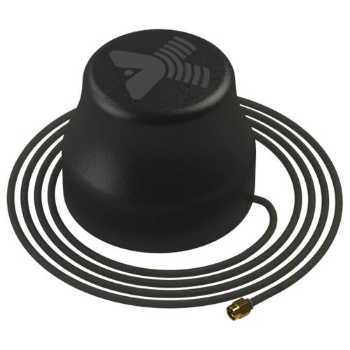 Универсальная автомобильная антенна Magnita-1, 4G/3G/2G/WiFi
