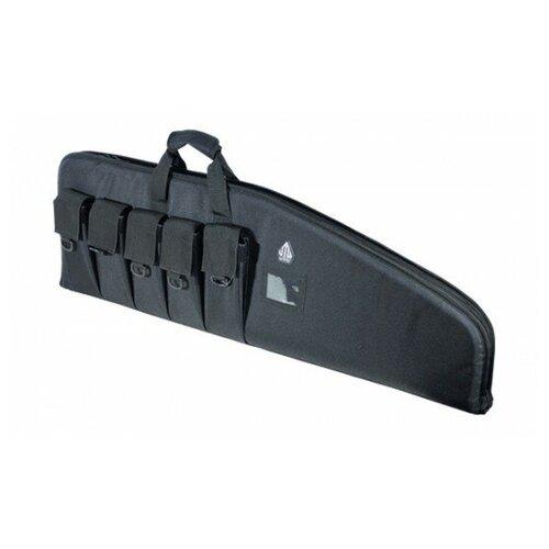 Сумка-чехол UTG для оружия, 106 см
