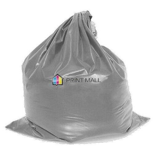 Фото - Носитель (девелопер) CET для KYOCERA ECOSYS P6230cdn/6235cdn/7040cdn PK210, 10 кг/мешок, (JP) OSP0210D10KG printio рюкзак мешок с полной запечаткой без названия