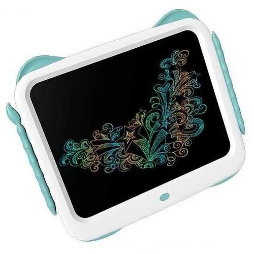 Графический планшет Xiaomi Wicue 12 белый/голубой 1210088