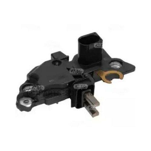 HC-CARGO 235156 Реле-регулятор
