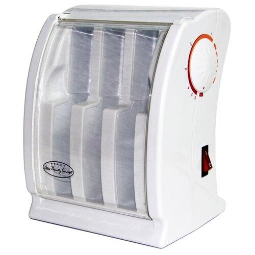 Купить Нагреватель для парафинового спрея Alex Beauty Concept Multi Pro на 3 картриджа