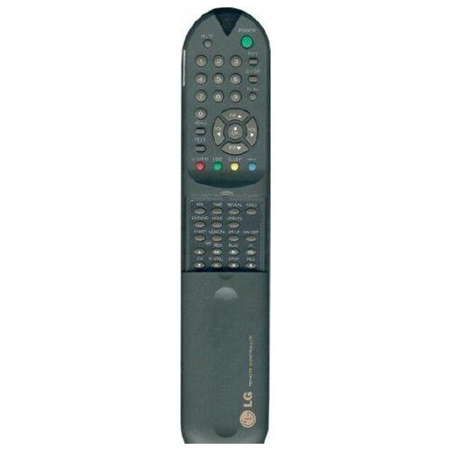 Пульт 6710V00004M для телевизора LG