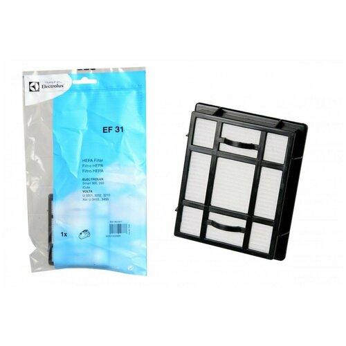electrolux hepa фильтр ef31 HEPA фильтр для пылесосов ZT35xx ELECTROLUX EFH31