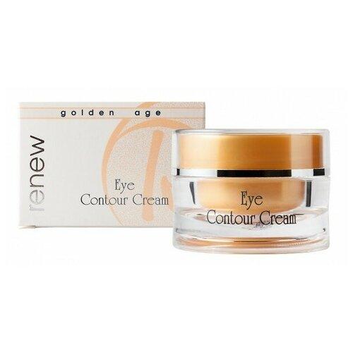 Купить RENEW / Eye contour cream / Крем для области вокруг глаз, 30 мл
