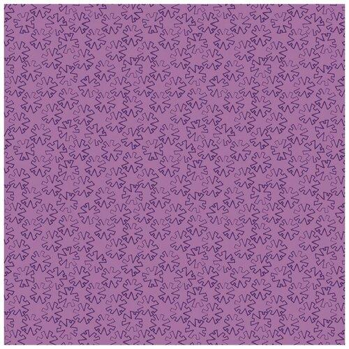 Ткань для пэчворка Peppy 50*55 см, 144+/-5 г/м2, 100% хлопок (528) недорого