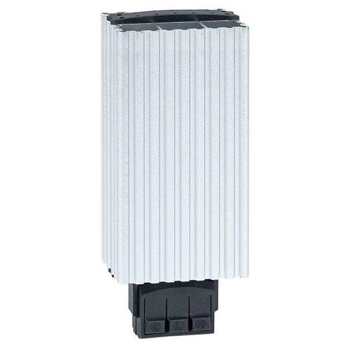 Обогреватель EKF heater-click-60-20 серый
