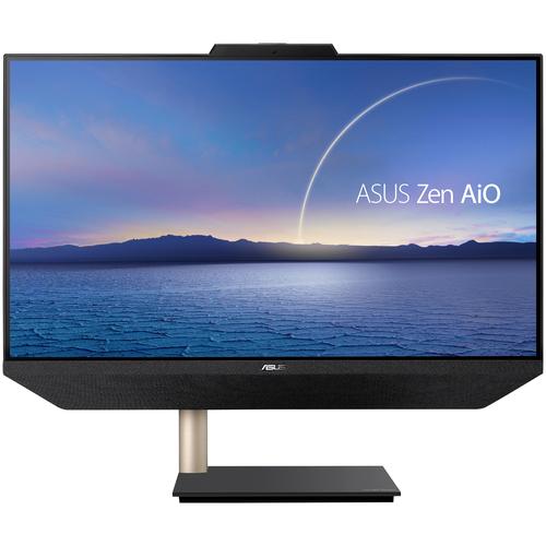 "Моноблок ASUS Zen AiO 24 90PT02J1-M05980 Intel Core i5-10210U/8 ГБ/SSD/Intel UHD Graphics/24""/1920x1080/Windows 10 Home 64"