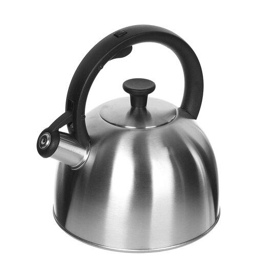 Чайник Rondell Massimo RDS-1297 3.0L