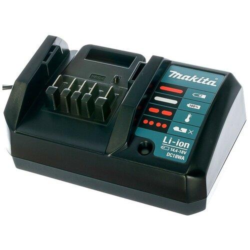 Зарядное устройство Makita 196645-1 14.4 В