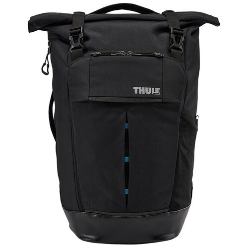 Рюкзак THULE Paramount 24L Daypack black недорого
