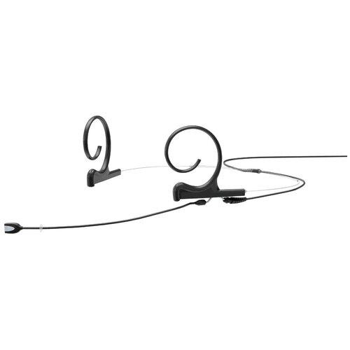 Микрофон DPA 4266 Flex, черный