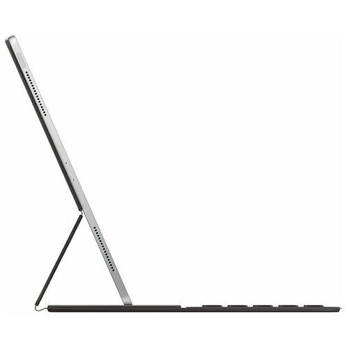 Клавиатура Apple Smart Keyboard Folio MXNL2