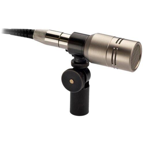 Микрофон RODE NT6, никель