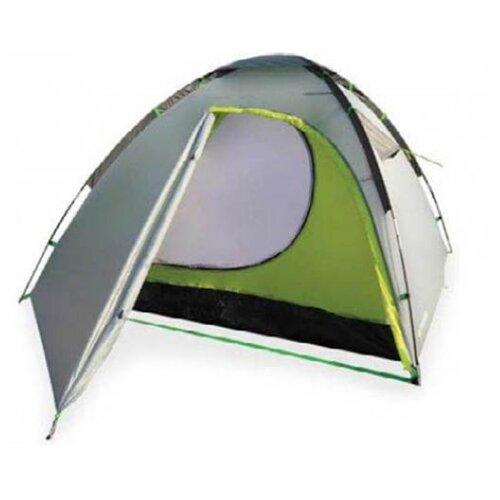Палатка Atemi Oka 2 CXSC