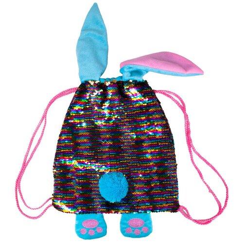 FANCY Игрушка-рюкзак Fancy Заяц