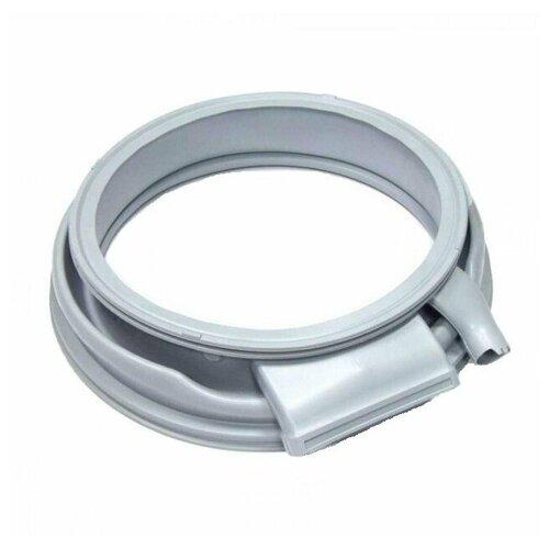 Манжета люка под сушку для стиральной машины Bosch (Бош), Siemens (Сименс) 686730