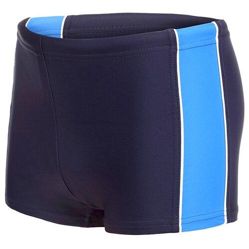 Купить Плавки для мальчиков, ALIERA, П 22.5.4б, размер 116-122, Белье и пляжная мода