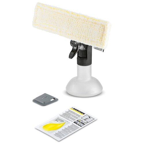 Пульверизатор для 2.633-129.0 KARCHER для стеклоочистителя белый