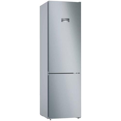 Фото - Холодильник Bosch KGN39VL25R холодильник bosch kgn49sb3ar