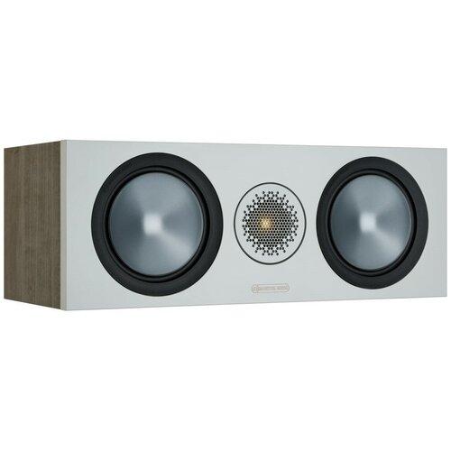 Полочная акустическая система Monitor Audio Bronze C150 6G urban grey 1