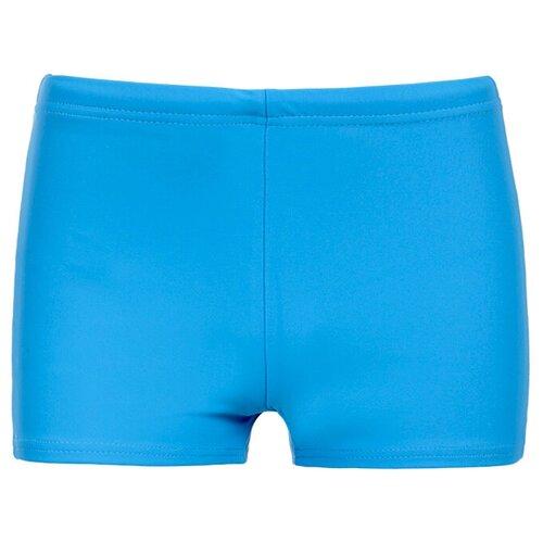 Купить Плавки для мальчиков, ALIERA, П 22.5.1а, размер 116-122, Белье и пляжная мода