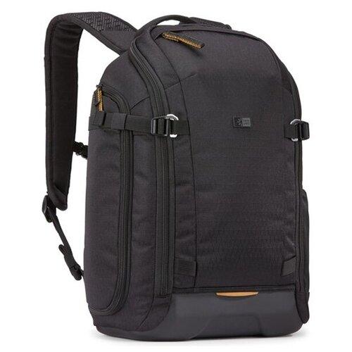 Фото - Рюкзак Case Logic Viso Black 3204534 / CVBP105K сумка case logic viso black 3204531 cvcs101k