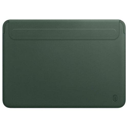 Чехол WIWU Skin Pro 2 13.3 green