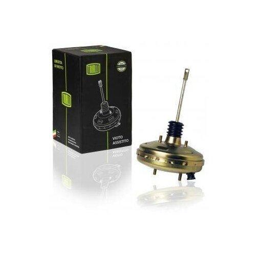Усилитель вакуумный ВАЗ 2108-099, 2113-15 (TRIALLI) Италия (4)